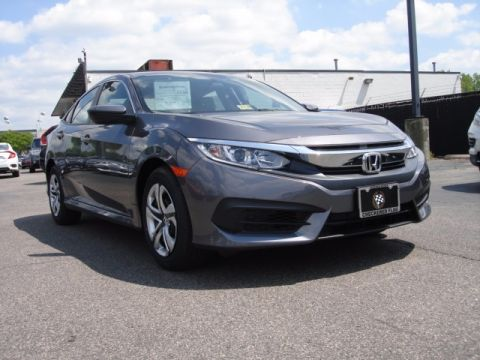 227 New Cars SUVs in Stock  Virginia Beach  Checkered Flag Honda
