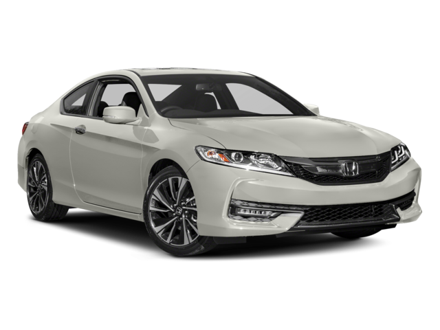 new 2017 honda accord ex l 2d coupe in norfolk h25280 checkered flag honda. Black Bedroom Furniture Sets. Home Design Ideas